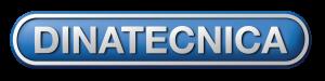 031014_1846_dinatecnica_logotipo2012-07-19