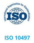 iso-10497
