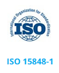 iso-15848-1